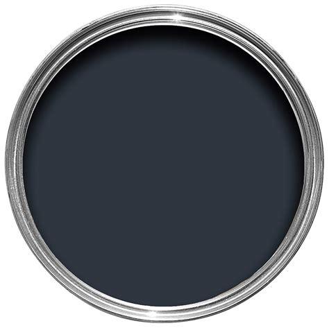 colours premium deep blue sea silk emulsion paint