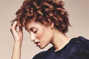 Tendances Coiffure 2015 : les tendances coiffure automne hiver 2014 2015 ~ Melissatoandfro.com Idées de Décoration