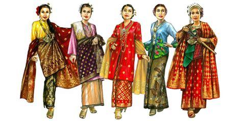check  traditional malaysian outfits malaysia savings