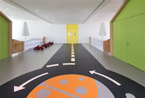 Nora Rubber Flooring Australia by Noraplan Quality Rubber Sheet Commercial Industry Flooring