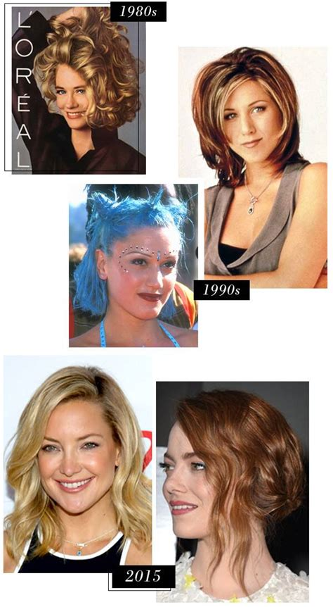 Hair Dye History by A Brief History Of Hair Coloring And Dye Trends From Coal