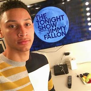 Ben Simmons Height, Weight, Age, Body Statistics - Healthy ...