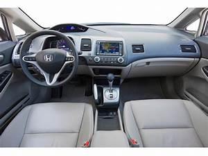 Vsa Honda Manual Transmission Stall