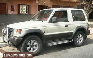 4x4 Mitsubishi Pajero Sport Occasion : 4x4 jeep occasion toyota occasion achat voiture toyota autos post 131 best fiat panda images ~ Medecine-chirurgie-esthetiques.com Avis de Voitures