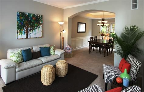 interior design home staging starting a home staging business interior design home