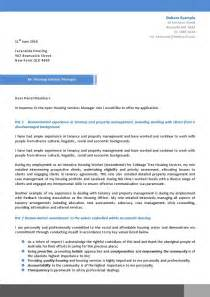 Resume Criteria by We Can Help With Professional Resume Writing Resume Templates Selection Criteria Writing