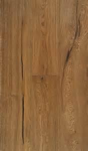 montage european oak portofino traditional hardwood flooring york by horizon floors