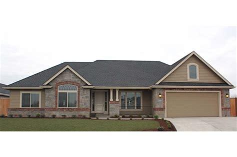 European House Plans  Littlefield 30717  Associated Designs