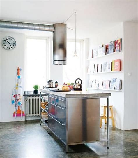 revue d 233 co cuisine d 233 co murale et illustrations 192 lire