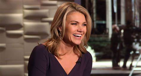 Fox News anchor Heather Nauert in talks to be State Dept ...