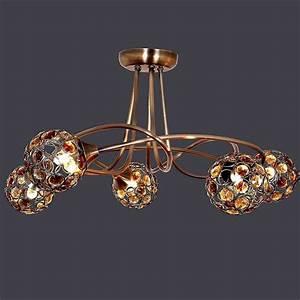 Chandelier lighting dunelm : Dunelm ceiling lights sphere light chrome
