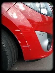 Attenuer Rayure Voiture : rayure plastique voiture reparation rayure plastique voiture efface rayure plastique noir ~ Melissatoandfro.com Idées de Décoration