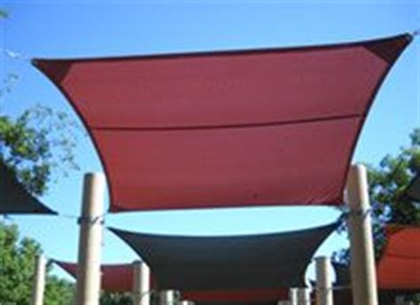 patio cover on 18 pins