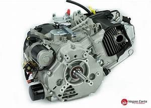 Gas Golf Cart Engines Diagrams Shroud  U2022 Downloaddescargar Com