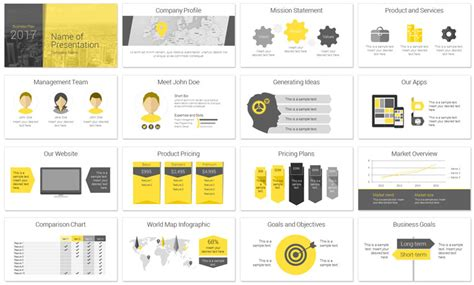 7 Business Plan Presentation Mistakes & How To Avoid Them Moo Business Card Bleed Advertising Agency Design Visiting Background Transparent Avery Template 8 Per Sheet Cutter Full Dj Hd Paper Texture Fashion