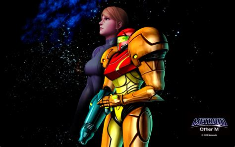 Evil Geeks Womens History Month Warriors Samus Aran