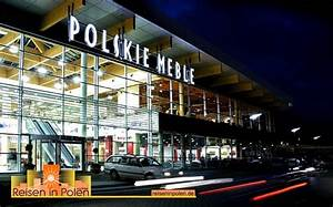Fenster Aus Polen Erfahrungen : fenster polen catlitterplus ~ Michelbontemps.com Haus und Dekorationen
