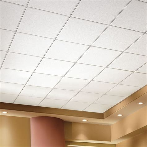 Ceiling Tiles by Mineral Fiber Ceilings Armstrong Ceiling Solutions