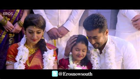 New Tamil Hd Video Song 2015