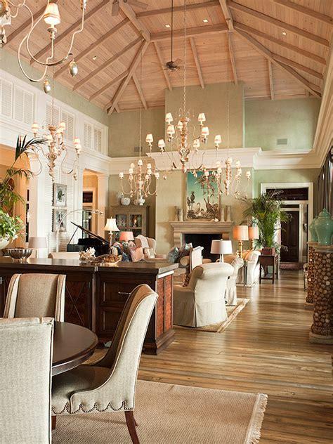 Paula Deen Selling House in Savannah?See the Photos