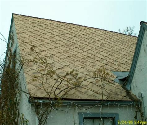 43 best images about asbestos roofing on roof