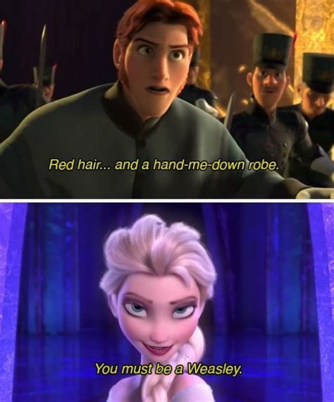 Funny Frozen Memes - lol haha funny pics pictures frozen disney humor harry potter haha elsa s face xd
