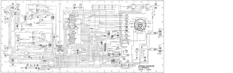 1966 Jeep Cj5 Wiring Diagram by 1966 Jeep Cj5 Wiring Diagram Pictures To Pin On