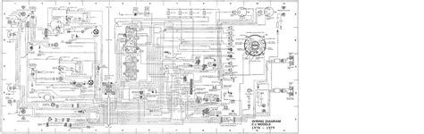 1980 Jeep Cj7 Wiring Diagram by 79 Engine Wiring Diagram Jeep Cj Forums