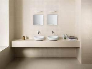Große Fliesen Bad : badezimmer naturstein fliesen ~ Sanjose-hotels-ca.com Haus und Dekorationen