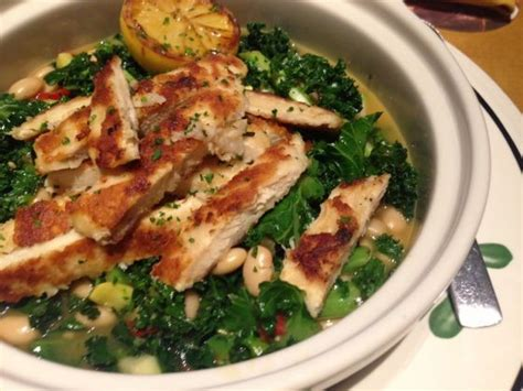 chicken sci olive garden can olive garden succeed at quot foodie quot foods we find out