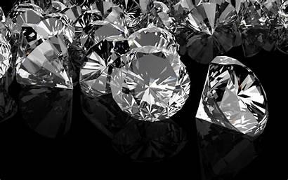 Diamond Pixelstalk