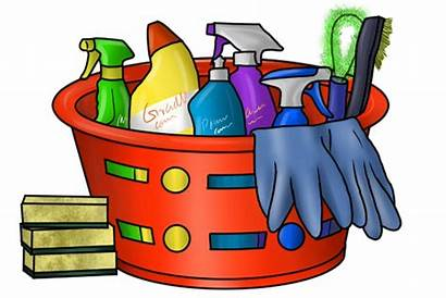 Cleaning Waste Tool Pop Tools Clean Maintenance