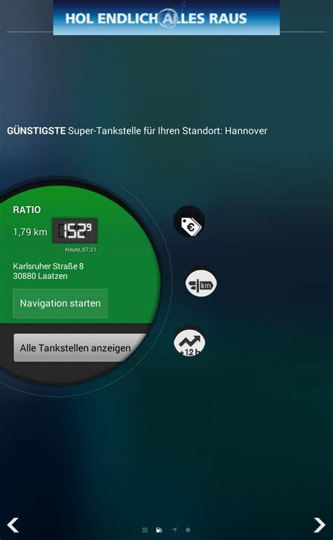 günstig tanken app kostenlos tankenapp g 252 nstig tanken mit app t mobile