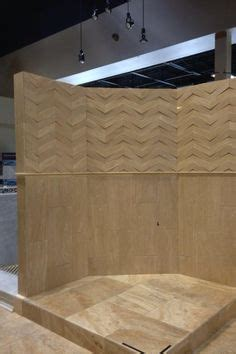katwyk tile projects on pinterest artistic tile kiddie