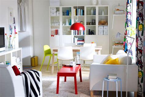 Bob Timberlake Living Room Furniture by 子供が東大生になれるかも Ikeaのリビングを参考に 宿題スペース を作っちゃおう Iemo イエモ