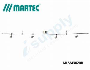 Mako Wiring Diagram