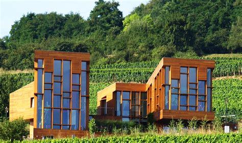 Moderne Baustile by L 228 Ndlicher Moderner Baustil Foto Bild Architektur
