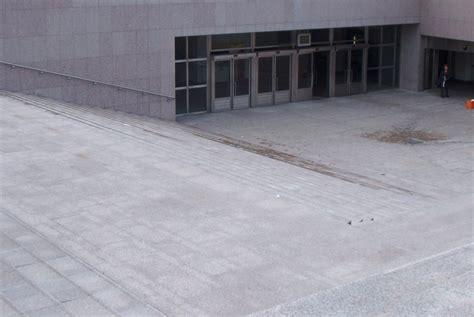chambre universitaire toulouse paul sabatier université paul sabatier métro de toulouse mapio