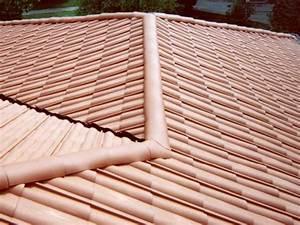 Coperture tetti in plastica Coperture tetti Vantaggi delle coperture tetti in plastica