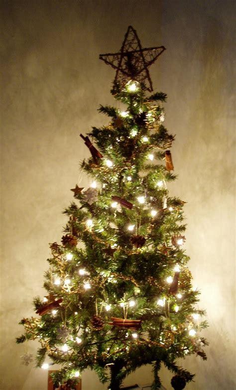 28 best christmas tree and paganism pagan yule tree