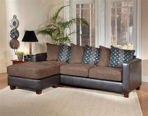 Sofa Sets For Drawing Room by Living Room Fabric Sofa Sets Designs 2014