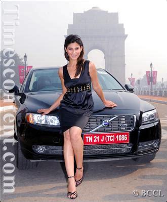 samyukta sawhney fashion photo indian model samyukta