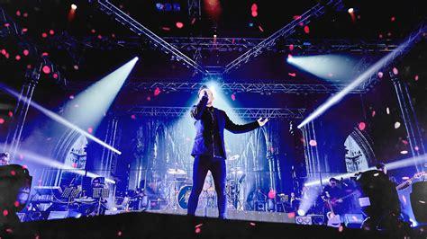 คู่ชีวิต  Cocktail  The Heartless Live Concert「360