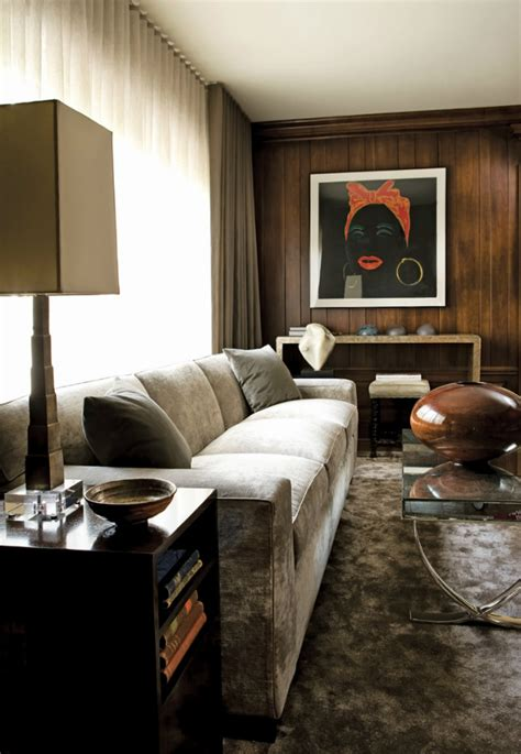 Dramatic And After Living Rooms by 25 Living Room Design Ideas Decoration