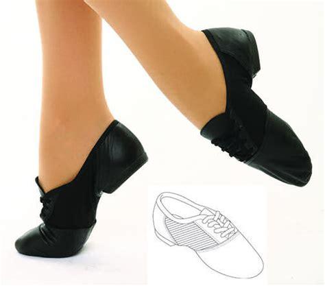 vetement danse modern jazz chorelys chaussures et vetements flamenco