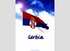 Serbia GIF Find & Share on GIPHY