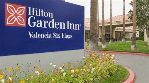 garden inn valencia garden inn valencia six flags valencia ca