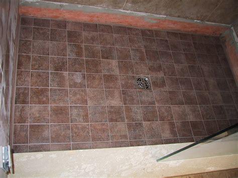 a tile shower floor tile for floor tiles rubber flooring