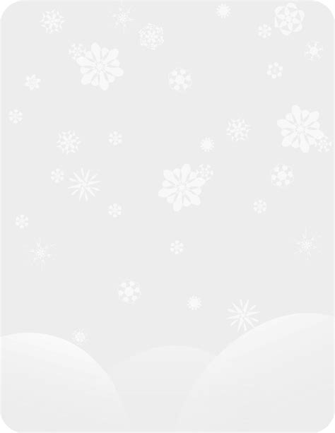 Snowflake Background Png by Snowflake Background Png 13179 Free Icons And Png