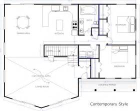 build your house free your own house plans smalltowndjs com